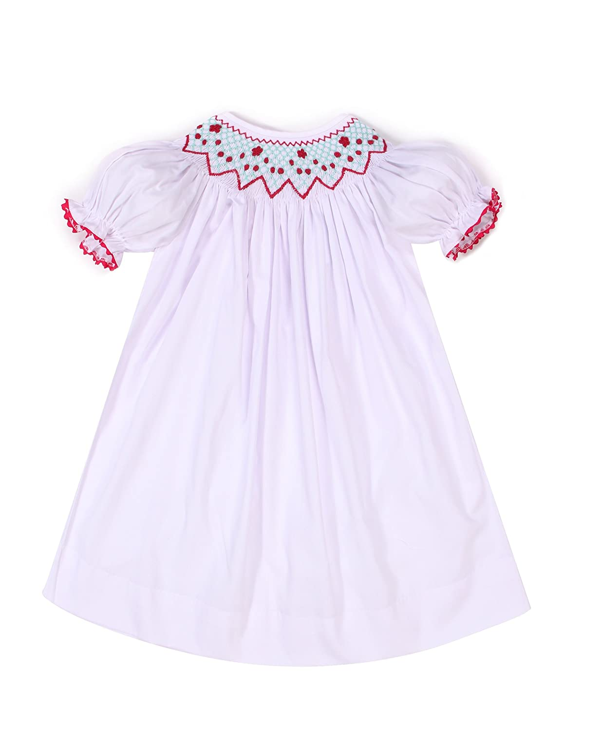 Clothing, Shoes & Accessories Babeeni Dress