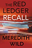 Recall: The Red Ledger Volume 2 (Parts 4, 5 &6) (Volume 2)