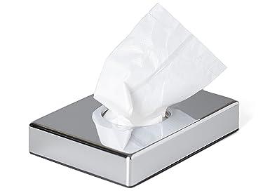 sanitarias Set/bolsas higiénicas/recambios para sanitarios ...