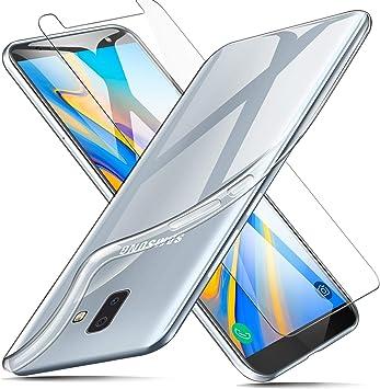 Protector de Pantalla 9H Dureza Transparent Templado Note 10 3 Unidades Cristal Vidrio Templado para Samsung Galaxy Note 10 E-Lush Galaxy Note 10 Protector Pantalla,
