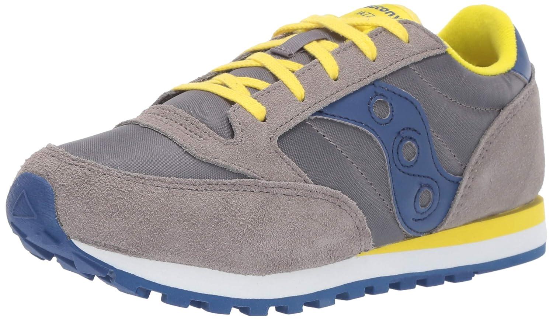 Saucony Kids Sk259608y Sneaker