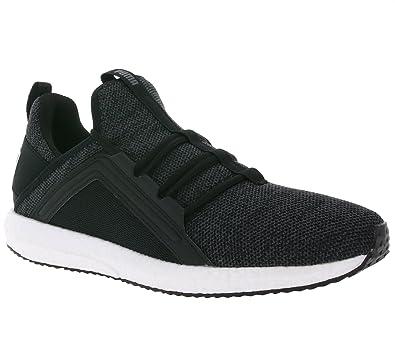 Puma Men s Mega Nrgy Knit Multisport Outdoor Shoes  Amazon.co.uk  Shoes    Bags 3ec298777