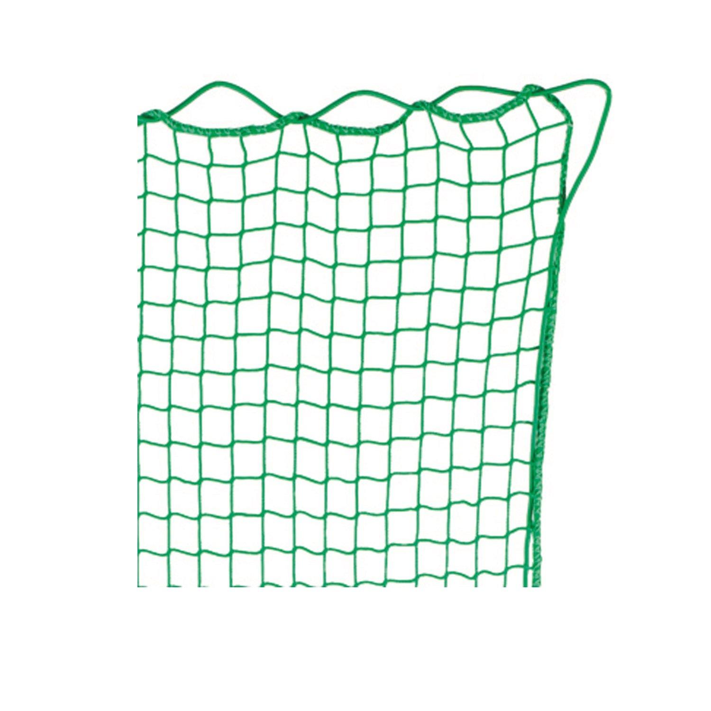 Ladungssicherungsnetz 2,0 m x 3,0 m