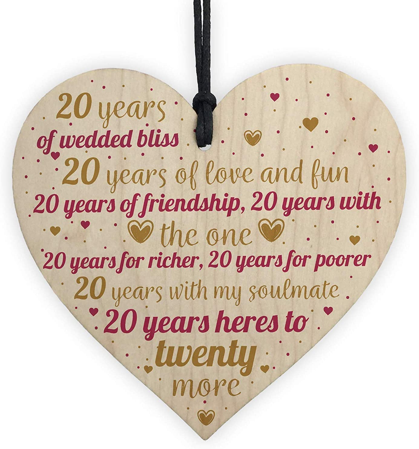 Anniversary Novelty Gift Wedding Motivational Poster//sign Life Inspiration