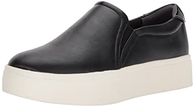afc8a9dca76 Dr. Scholl s Shoes Women s Kinney Fashion Sneaker
