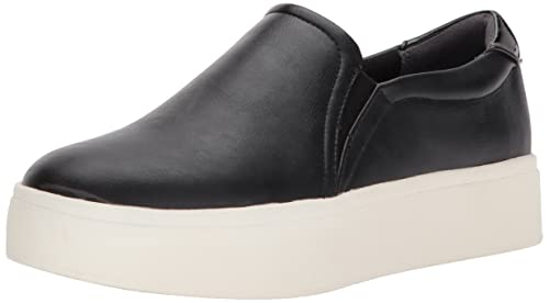 a43fa33b381 Dr. Scholl s Shoes Women s Kinney Fashion Sneaker  Buy Online at Low ...