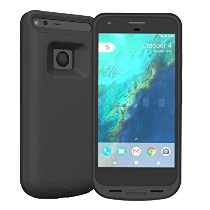 check out e7065 6eb35 Pixel XL Battery Case,iAlegant Google Pixel Case Extended Charger ...