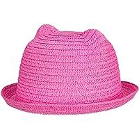28ca4ab59226e Amazon.es Los más vendidos  Los productos más populares en Sombreros ...