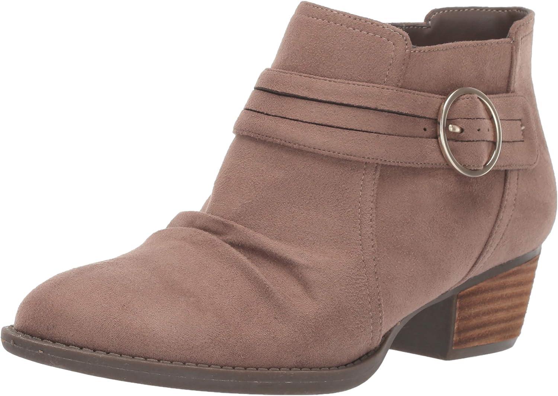 scholl boots sale