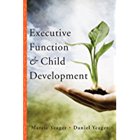 Executive Function & Child Development (Norton Professional Book) (English Edition)