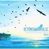 BEYOND[THE]BLUE vol.2(DVD付)