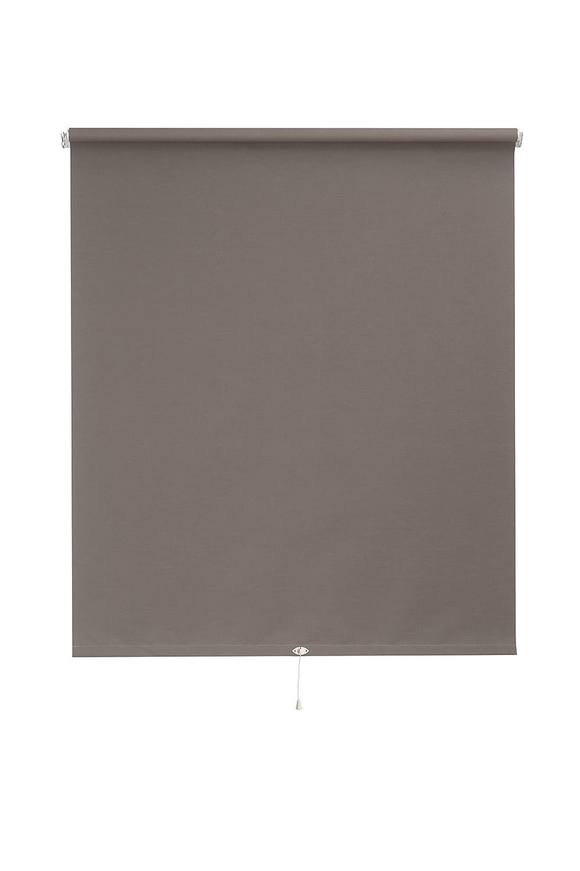 Sunlines HWA10114 Springrollo Verdunklung, Stoff, creme creme creme weiß, 122 x 180 cm B01BLI1ZHG Seitenzug- & Springrollos ab5d3a