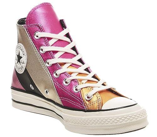 Converse Sneakers Chuck Taylor all Star 70 Multicolore