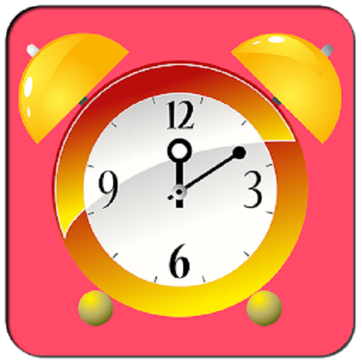 alarm clock app for - 4