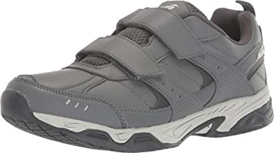 Avia Men's Avi-Union Ii Strap Sneaker