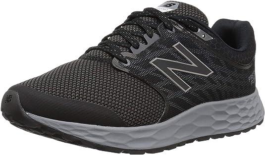 Fresh Foam 1165 V1 Walking Shoe