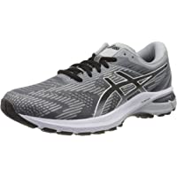 ASICS Gt-2000 8, Running Shoe para Hombre