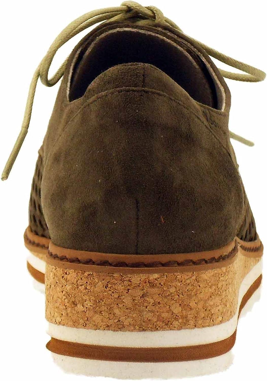 Honestyi Pantoufles Fluffy Femme Casual Sandale Couleur Unie Nu Pied Chaussures 2019 Nouveau Chic Slippers Fourrure Rigolo Shoes Occasionnel Sandale Ete Ouvertes Plat Claquette Pantoufles