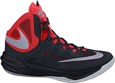 nike chaussures basket sport