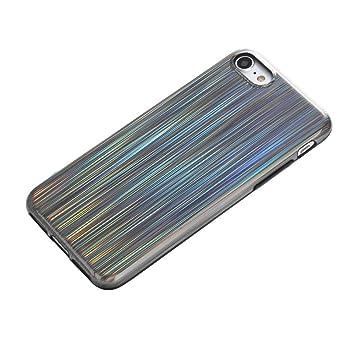 coque iphone 6 holographique