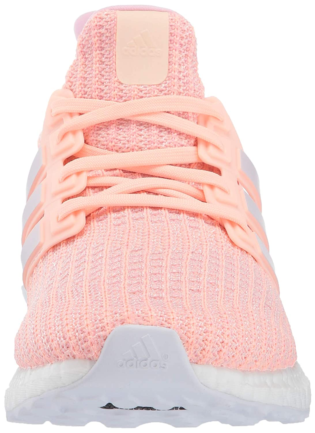adidas Women s UltraBOOST