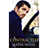 Contracted (The Agency Series) (English Edition)