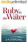 Ruby in the Water