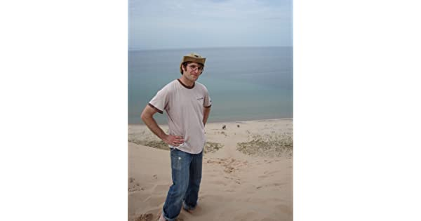 Amazon.com: Nick Wisseman: Books, Biography, Blog, Audiobooks, Kindle