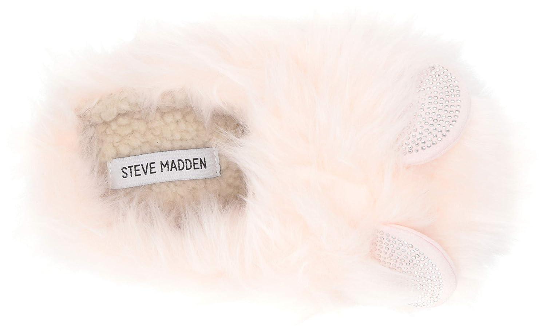 Steve Madden Kids Jpanda Slipper JPAN01S7