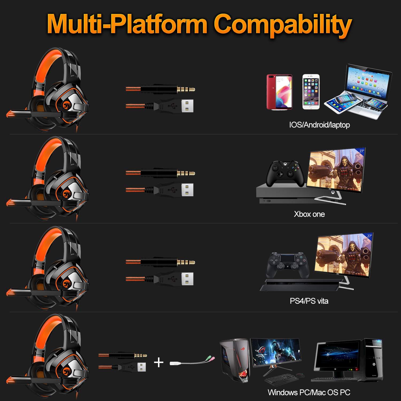 alpha-ene.co.jp Electronics Xbox One Xbox MAC Phone Tablet Desktop ...