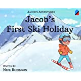 Jacobs First Ski Holiday