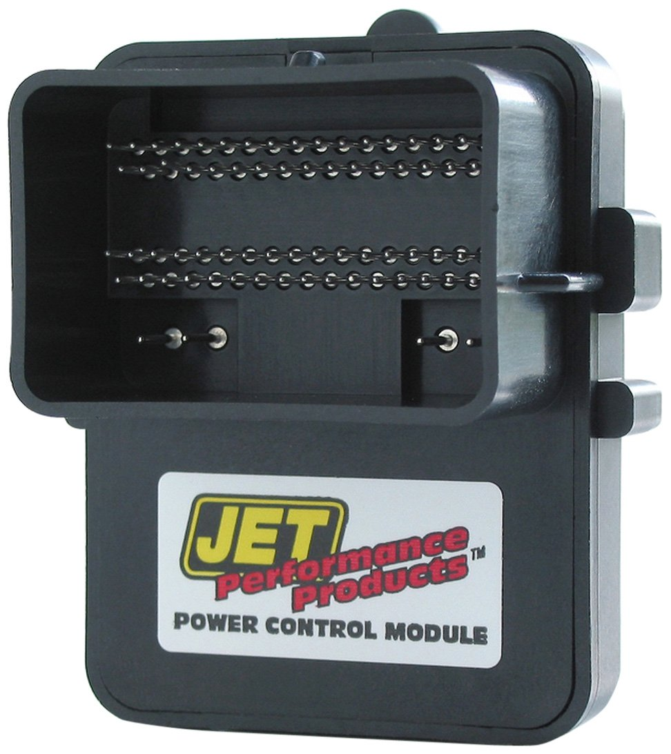 Jet Performance 70517 Jet Performance Module