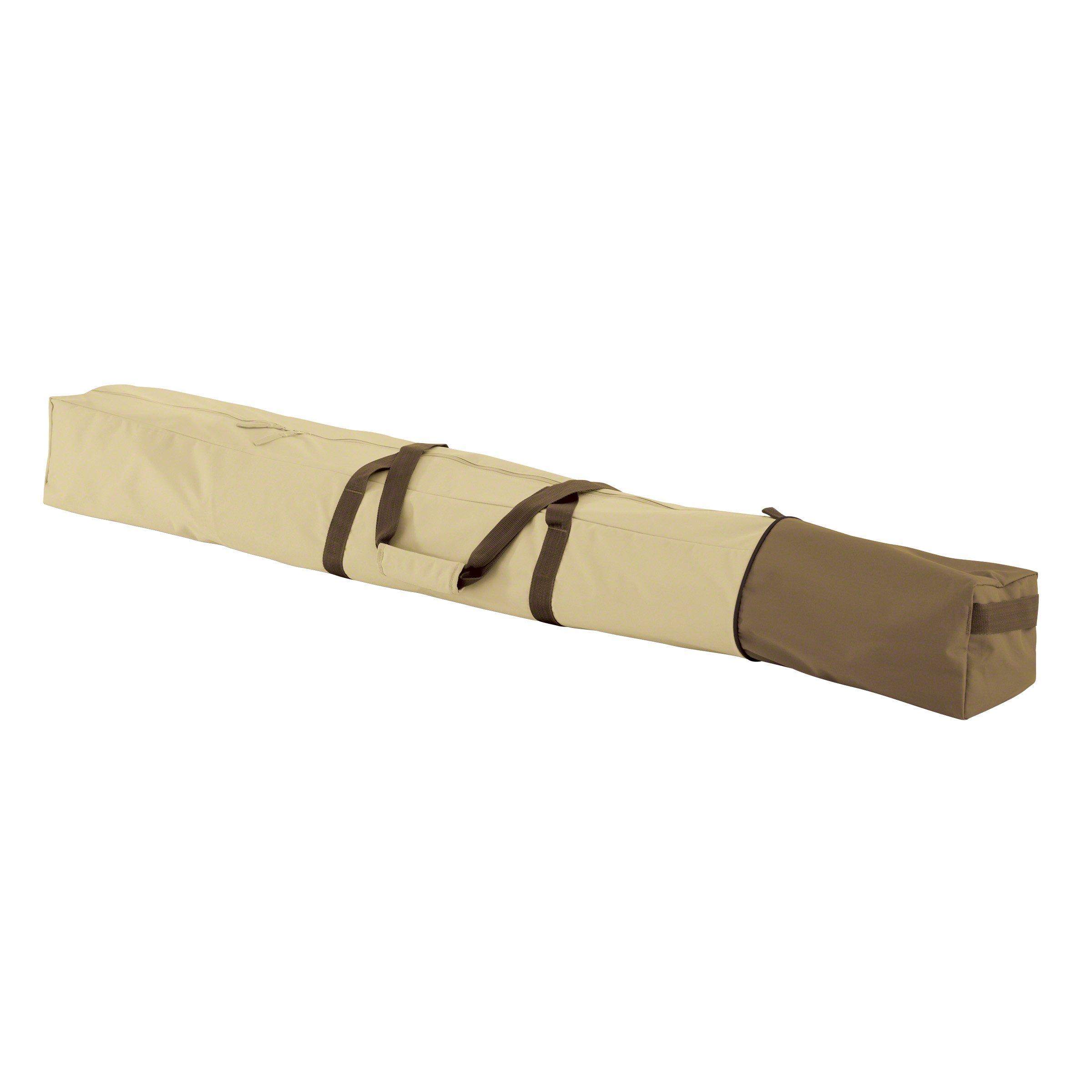 Classic Accessories Veranda Patio Umbrella Storage And Carrying Bag by Classic Accessories