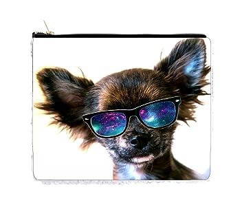 Amazon.com: Chihuahua - Gafas para cachorro con diseño de ...