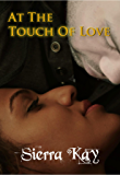 At the Touch of Love