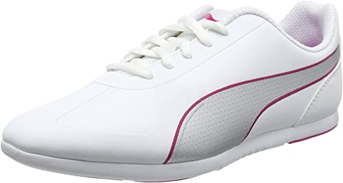 puma training scarpe donna