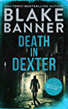 Death in Dexter: A Dead Cold Mystery
