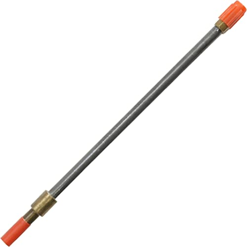 Coleman 424-5621 for Stove