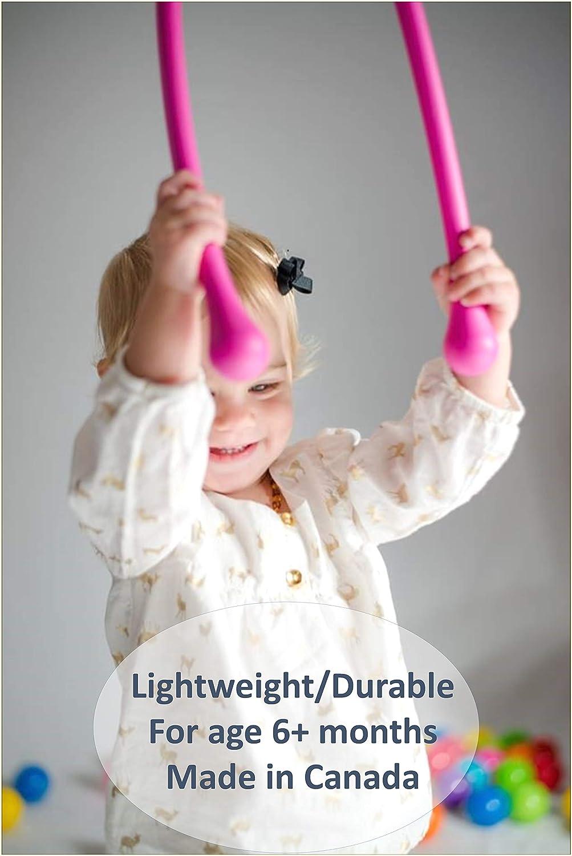 Amazon.com: tot2walk Walking dispositivo para bebés – Niño ...