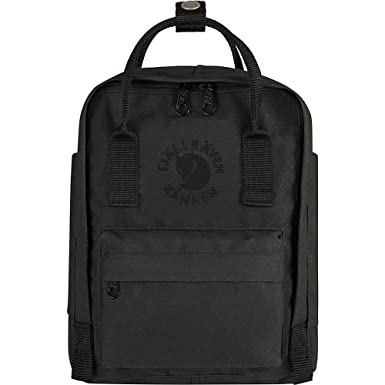 fjallraven kanken mini amazon