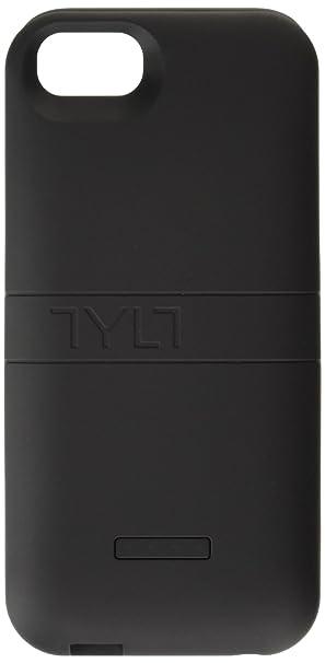 Amazon.com  TYLT ENERGI Sliding Battery Case  iPhone 7 8 Cell Phone ... d61c7fcb5d25e
