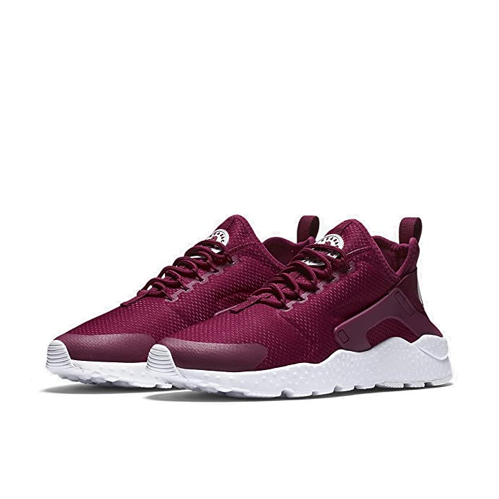 f2cd3cd000 ... switzerland amazon nike womens wmns air huarache run ultra noble red  white 10 us shoes 441cb