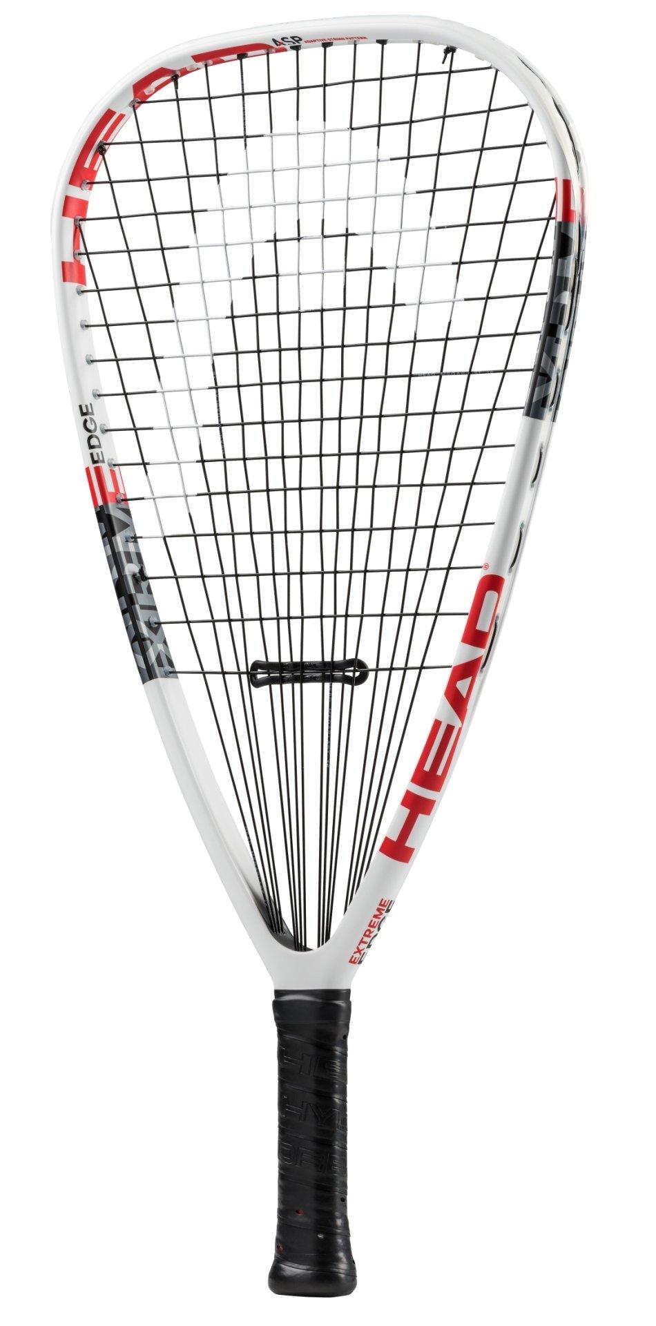 HEAD Extreme Edge 175 Racquet SS (3 5/8)