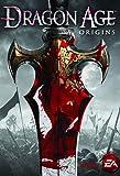 Dragon Age: Origins (Uncut) - Collector's Edition