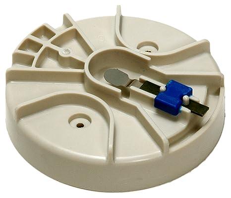 Amazon.com: Delphi DC20008 Rotor de distribuidor.: Automotive