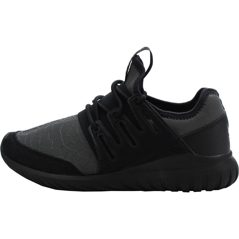 new products 9438d c45a9 adidas Schuhe – Tubular Radial J schwarz/schwarz/schwarz ...