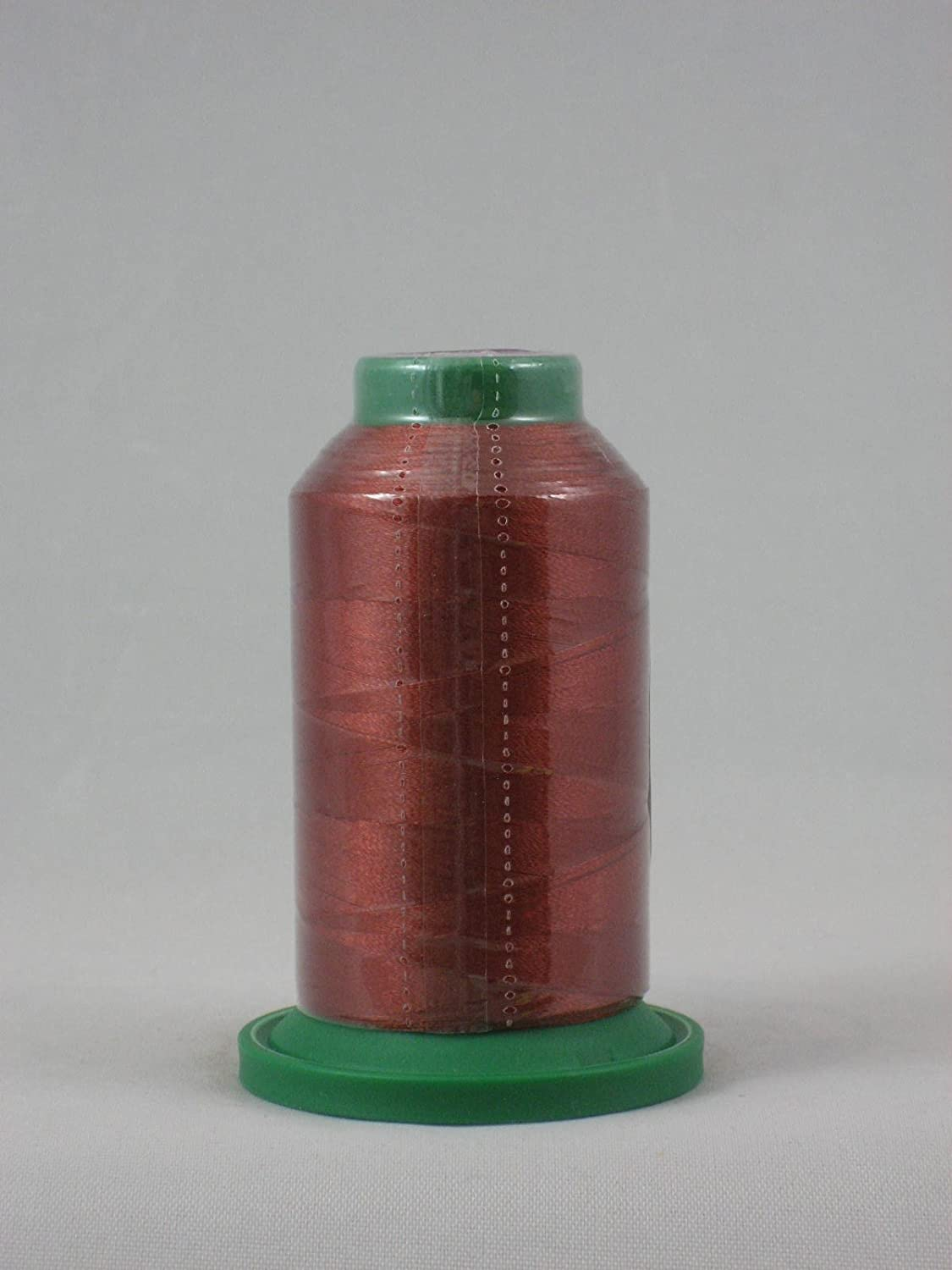 Isacord Embroidery Thread 1000m (1430-1776 (1725) Amman