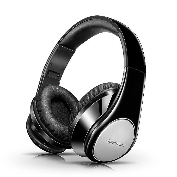 The 8 best buy headphones under 100