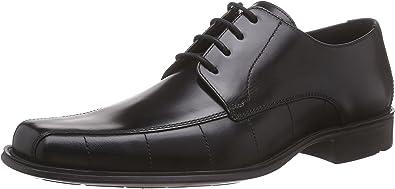 TALLA 45 EU. LLOYD Dover, Zapatos de Cordones Derby para Hombre