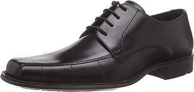 LLOYD Dover, Zapatos de Cordones Derby Hombre